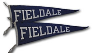 Fieldale High School Banner